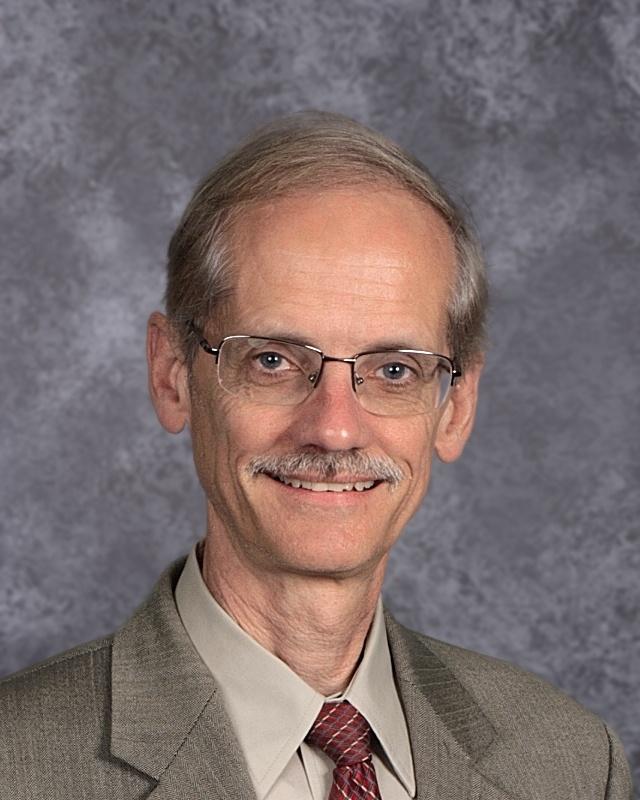 Mr. Dan Elkins